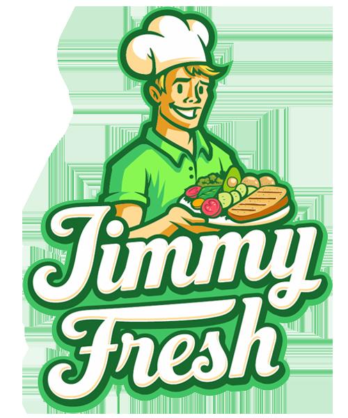 JimmFreshlogo