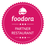 foodora-partner-restaurant