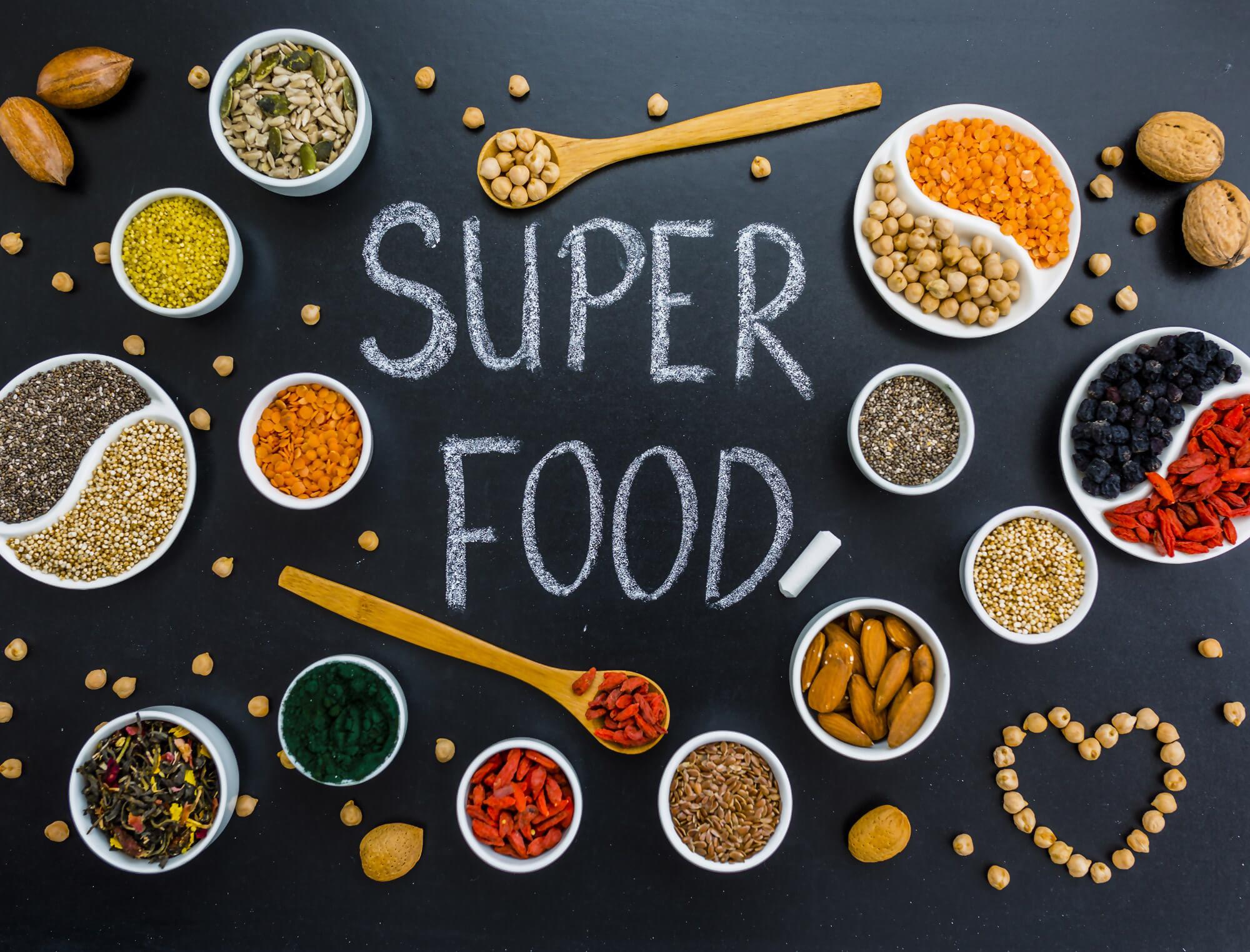 slider-super-food