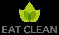 Eat-Clean_Logo_130907_200px