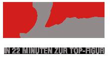 logo_l22_sports_concept